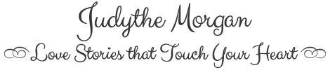 Judythe Morgan Logo